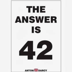 THE-ANSWER-IS-42-BOW_t