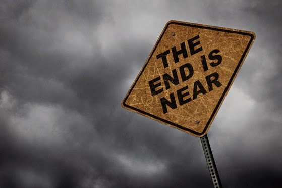 end-is-near-sign-1