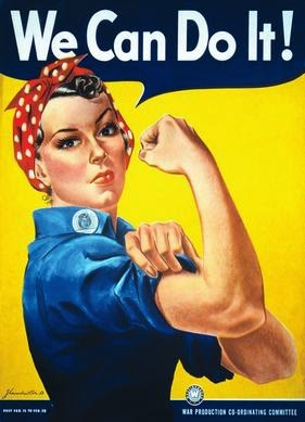 women-rights