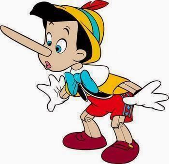 4235302464_Pinocchio_xlarge