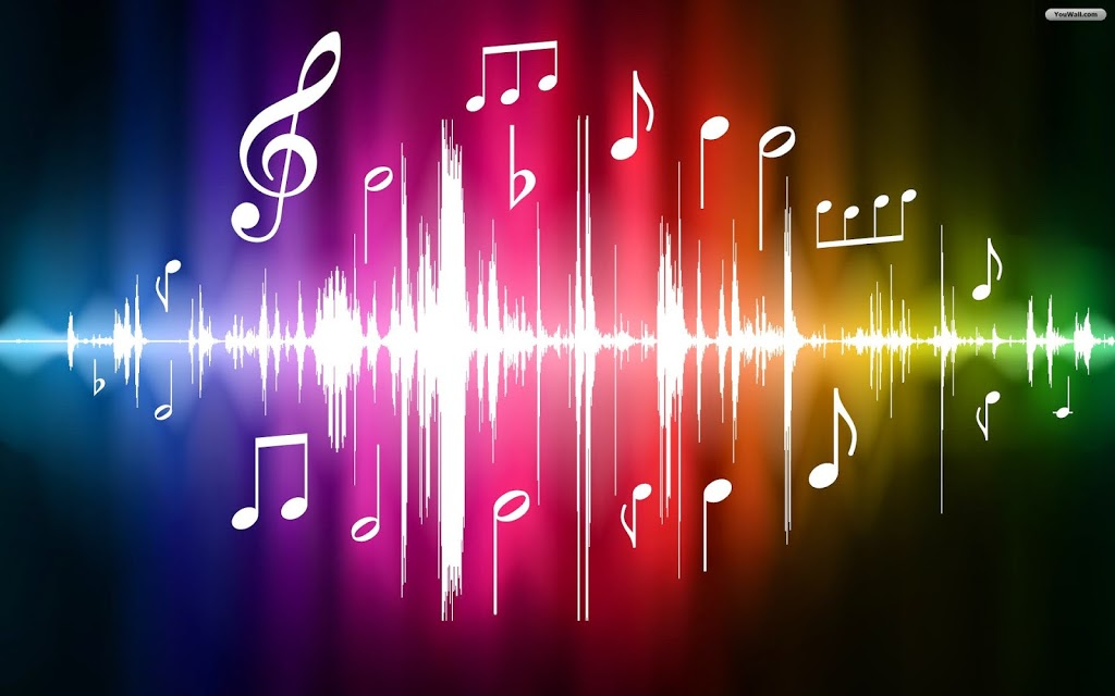 music-clef-colors