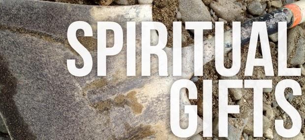 Spiritual-2BGifts