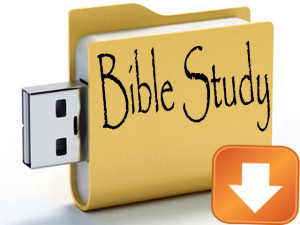 bible-study-download-icon-300x225