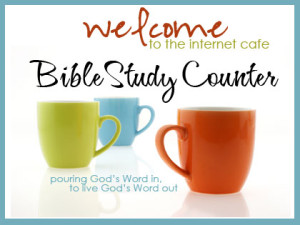 biblestudycounter1