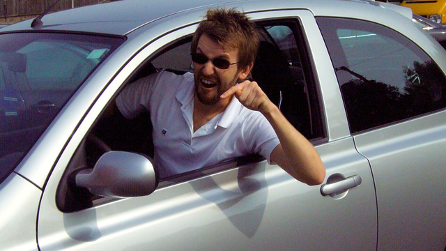 http://digestopia.com/road-rage-impairs-driving-safety/