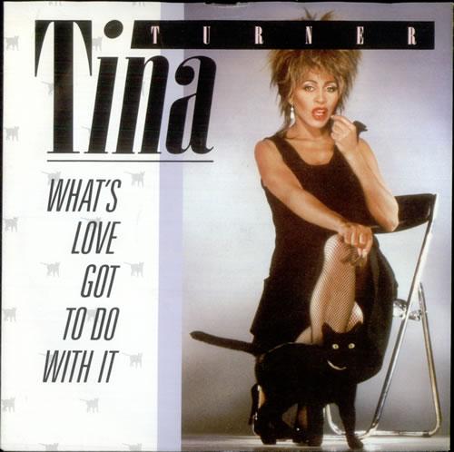 tina-turner-whats-love-got-to-521526