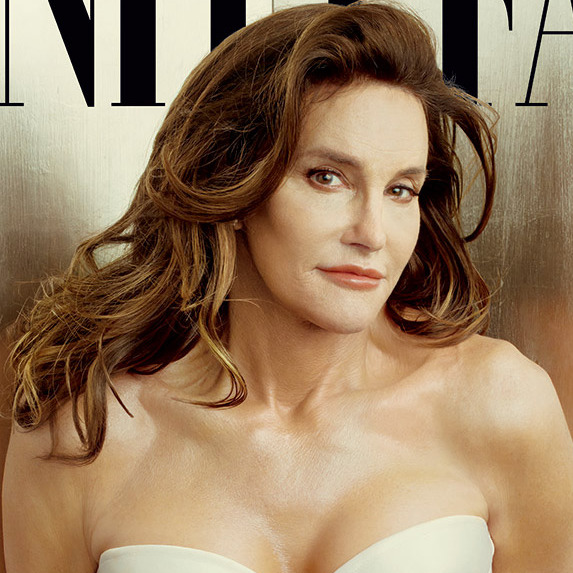 09-caitlyn-jenner.w529.h529.2x