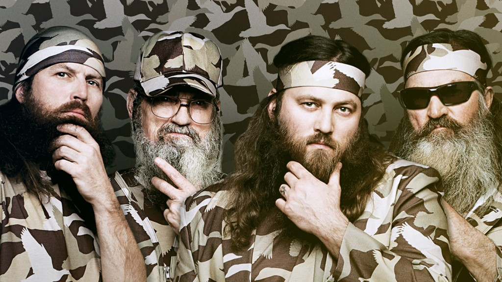3015832-poster-p-tweets-and-twangs-duck-dynasty-dominates-twitter-ratings-1024x575